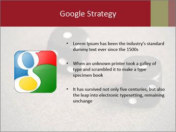 0000093788 PowerPoint Templates - Slide 10