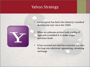 0000093788 PowerPoint Templates - Slide 11