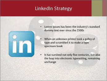0000093788 PowerPoint Templates - Slide 12