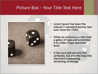 0000093788 PowerPoint Templates - Slide 13