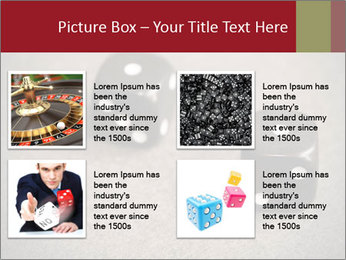 0000093788 PowerPoint Templates - Slide 14