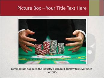 0000093788 PowerPoint Templates - Slide 15