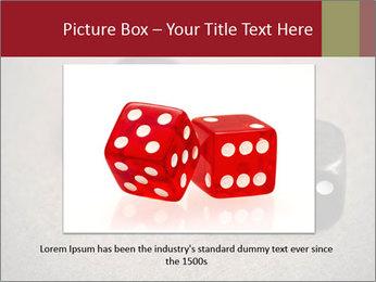 0000093788 PowerPoint Templates - Slide 16