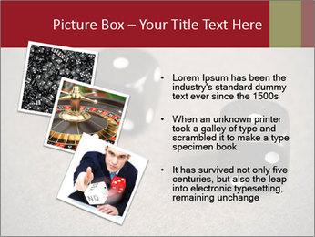 0000093788 PowerPoint Templates - Slide 17