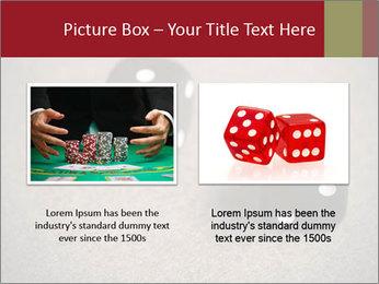 0000093788 PowerPoint Templates - Slide 18