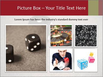 0000093788 PowerPoint Templates - Slide 19