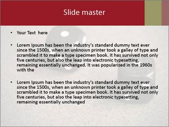 0000093788 PowerPoint Templates - Slide 2