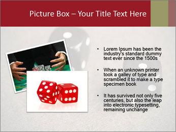 0000093788 PowerPoint Templates - Slide 20