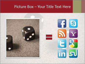 0000093788 PowerPoint Templates - Slide 21