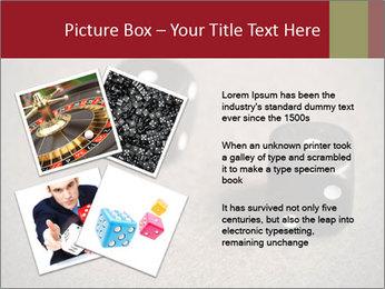 0000093788 PowerPoint Templates - Slide 23