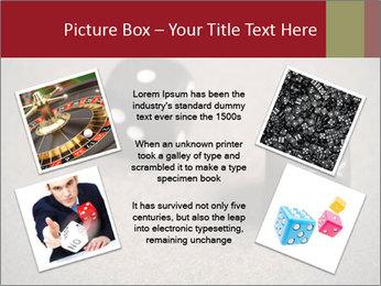 0000093788 PowerPoint Templates - Slide 24
