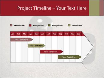 0000093788 PowerPoint Templates - Slide 25