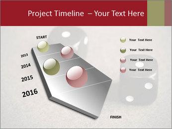 0000093788 PowerPoint Templates - Slide 26