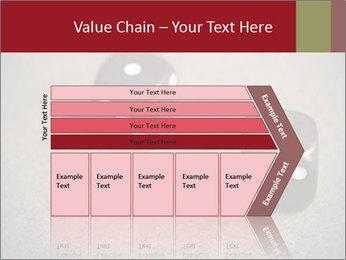 0000093788 PowerPoint Templates - Slide 27