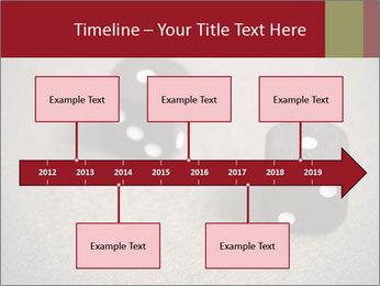 0000093788 PowerPoint Templates - Slide 28