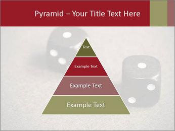 0000093788 PowerPoint Templates - Slide 30