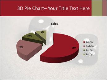 0000093788 PowerPoint Templates - Slide 35