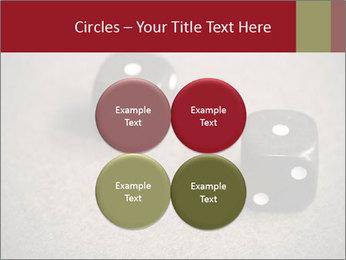 0000093788 PowerPoint Templates - Slide 38