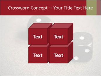 0000093788 PowerPoint Templates - Slide 39