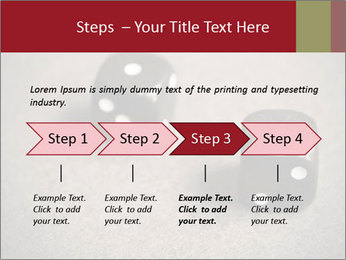 0000093788 PowerPoint Templates - Slide 4