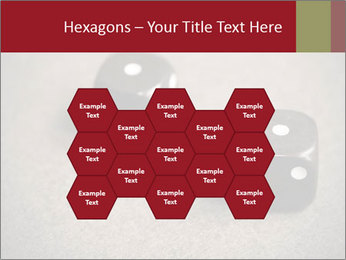 0000093788 PowerPoint Templates - Slide 44