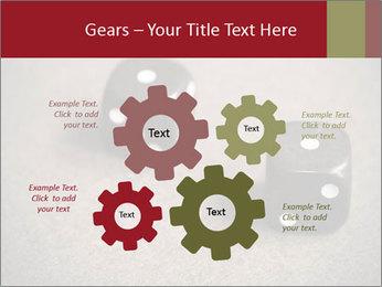 0000093788 PowerPoint Templates - Slide 47
