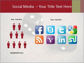0000093788 PowerPoint Templates - Slide 5
