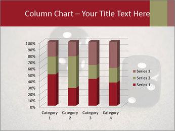 0000093788 PowerPoint Templates - Slide 50