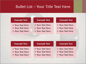 0000093788 PowerPoint Templates - Slide 56