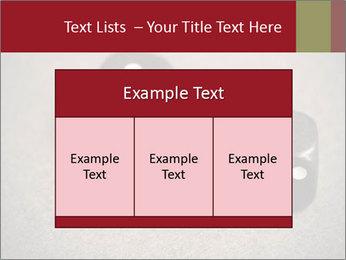 0000093788 PowerPoint Templates - Slide 59