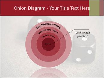 0000093788 PowerPoint Templates - Slide 61
