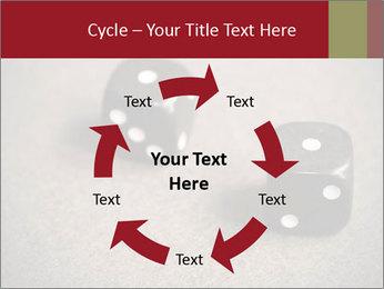 0000093788 PowerPoint Templates - Slide 62