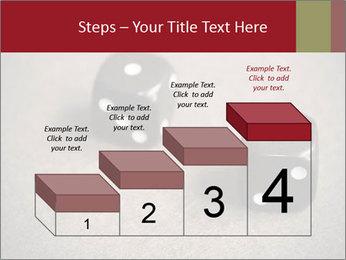 0000093788 PowerPoint Templates - Slide 64