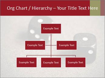 0000093788 PowerPoint Templates - Slide 66