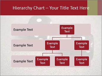 0000093788 PowerPoint Templates - Slide 67