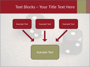 0000093788 PowerPoint Templates - Slide 70