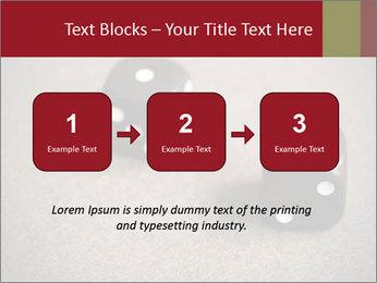 0000093788 PowerPoint Templates - Slide 71