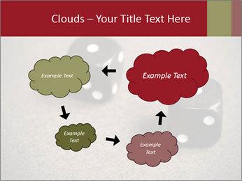 0000093788 PowerPoint Templates - Slide 72
