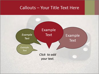 0000093788 PowerPoint Templates - Slide 73