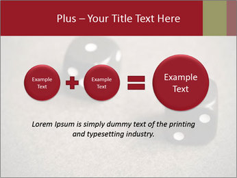 0000093788 PowerPoint Templates - Slide 75