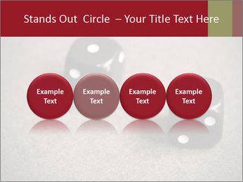 0000093788 PowerPoint Templates - Slide 76