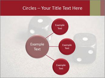 0000093788 PowerPoint Templates - Slide 79