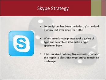 0000093788 PowerPoint Templates - Slide 8