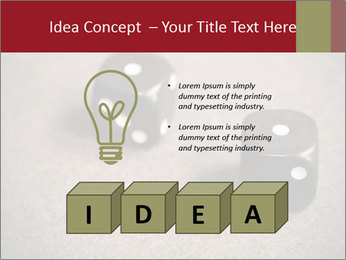 0000093788 PowerPoint Templates - Slide 80