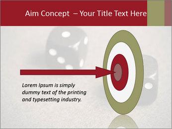 0000093788 PowerPoint Templates - Slide 83