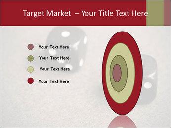 0000093788 PowerPoint Templates - Slide 84