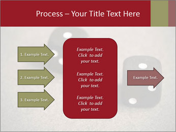 0000093788 PowerPoint Templates - Slide 85
