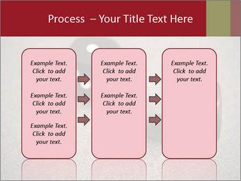 0000093788 PowerPoint Templates - Slide 86