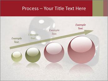 0000093788 PowerPoint Templates - Slide 87