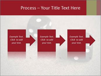 0000093788 PowerPoint Templates - Slide 88